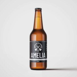 AMELIA – STOUT – 5.7%