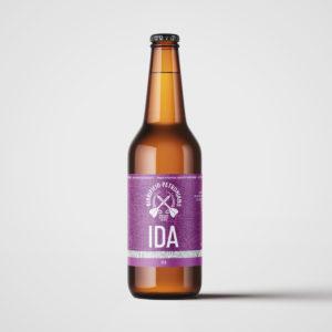 IDA – IPA – 6.0%