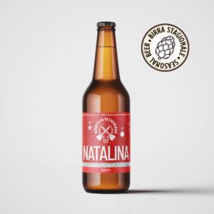 NATALINA – PORTER – 7,2%