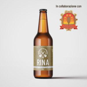 RINA – ITA – 5.3%